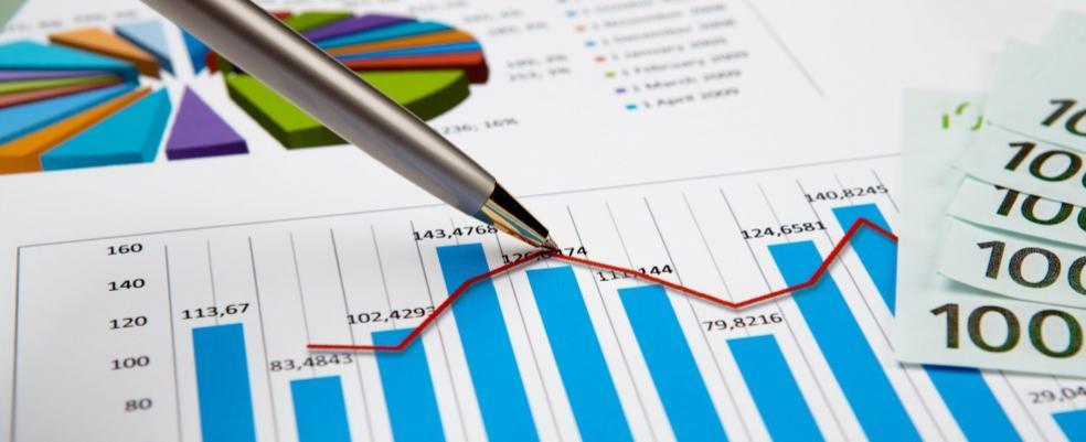 Los Fondos Cotizados: Exchange Traded Funds (ETF)