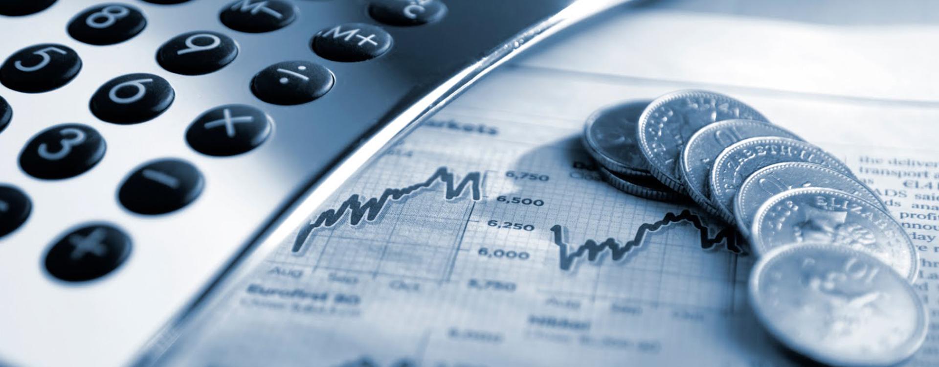 Una perspectiva histórica: La importancia de los Mercados de Valores en Economías en Transición
