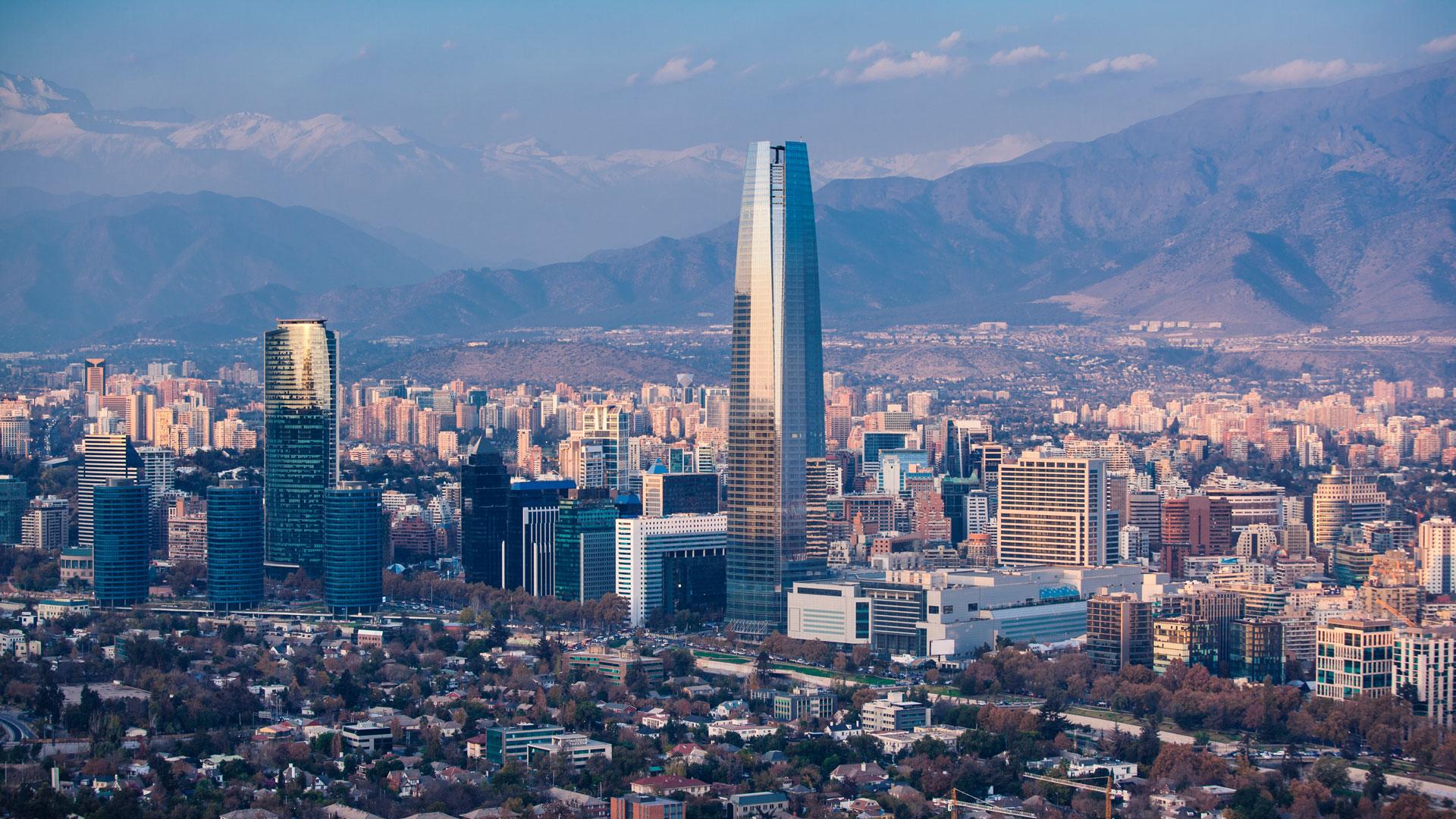 El Milagro Económico Chileno: una guía para el mercado de valores Venezolano