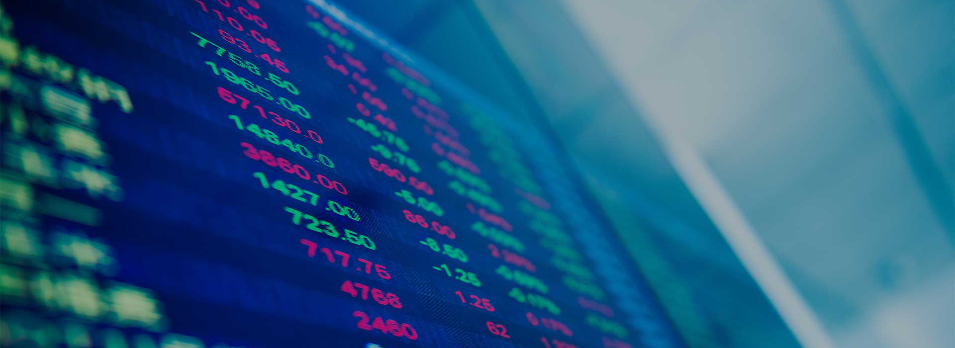 Mercados de Valores de América Latina