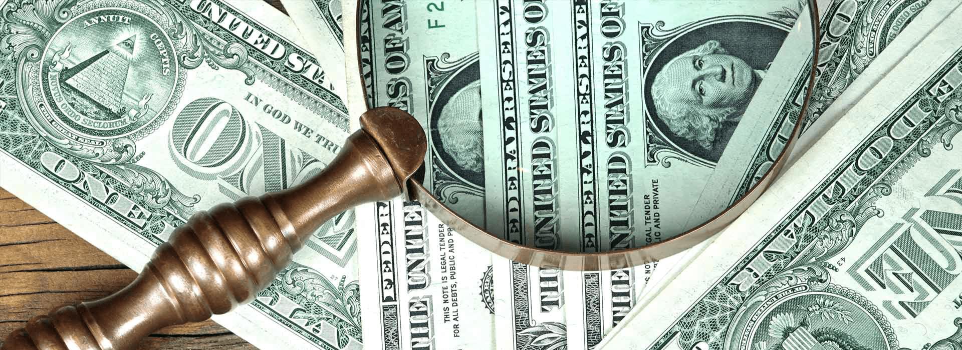 ¿Cuáles son las ventajas y desventajas de dolarizar una economía?