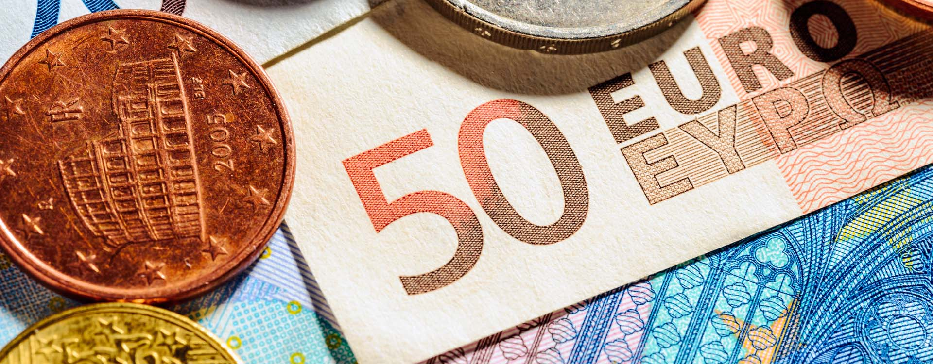 Efectos en la economía mundial por la caída de la lira turca