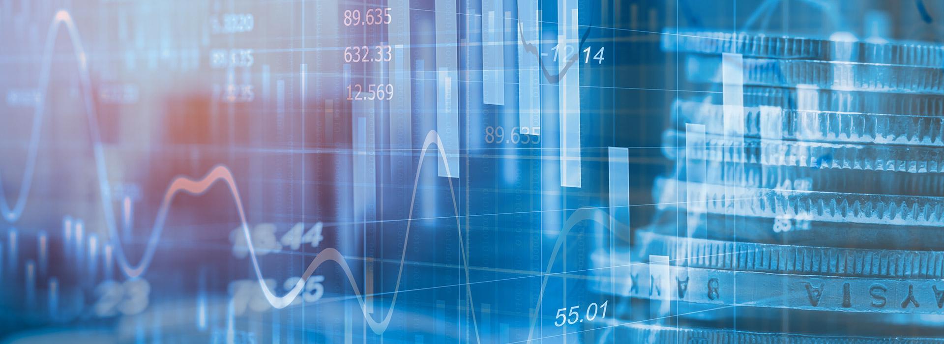 Mercado de Valores en Periodos Inflacionarios