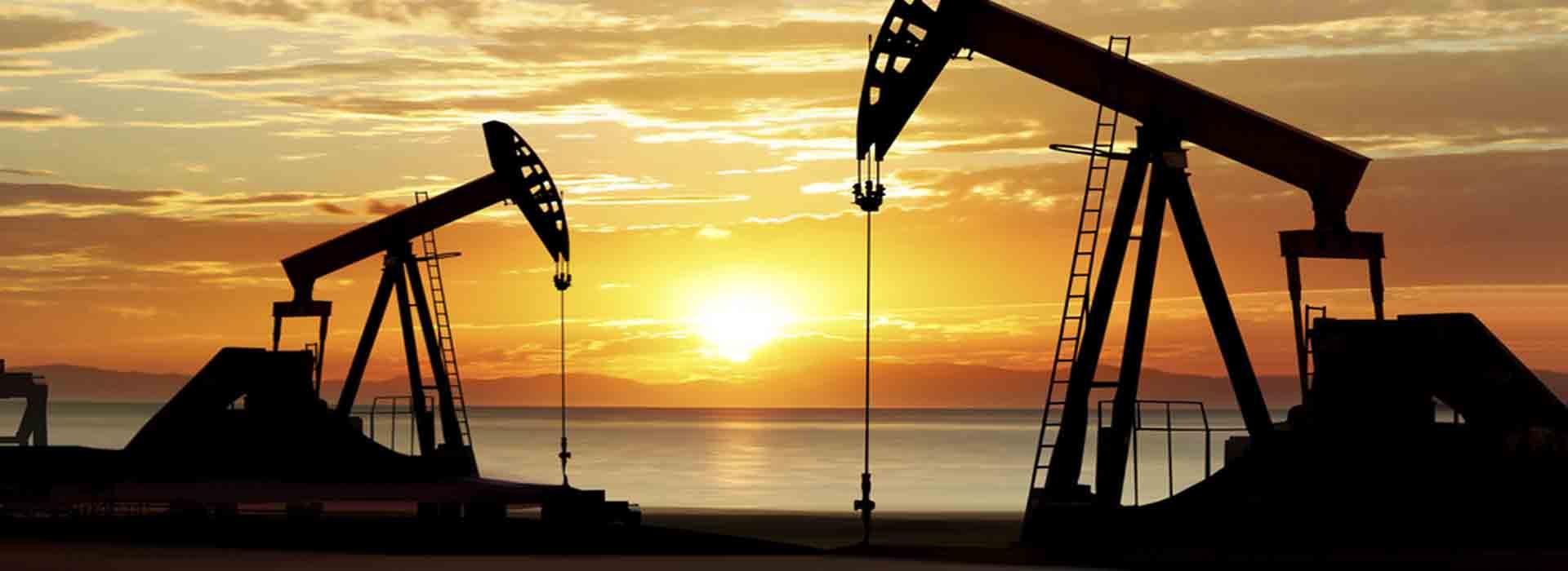 ¿Por qué se ha recuperado el mercado petrolero?