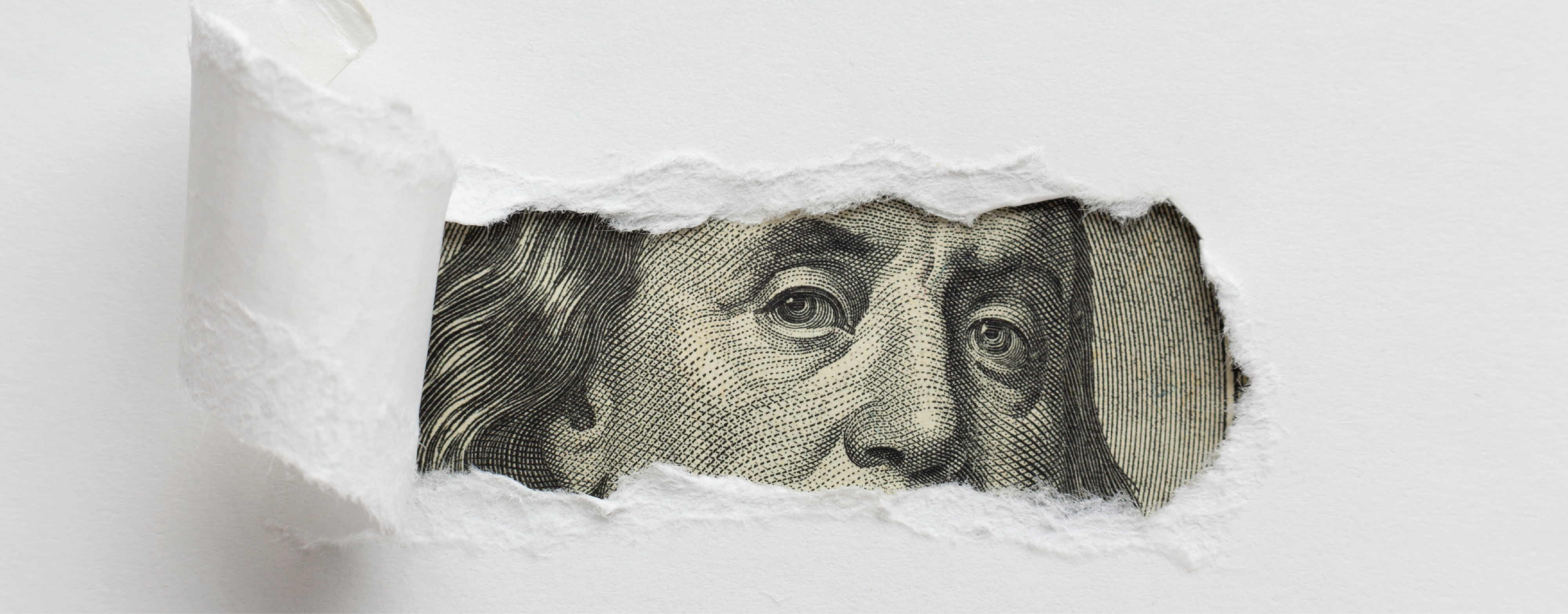 Un dólar que pierde valor… en Venezuela