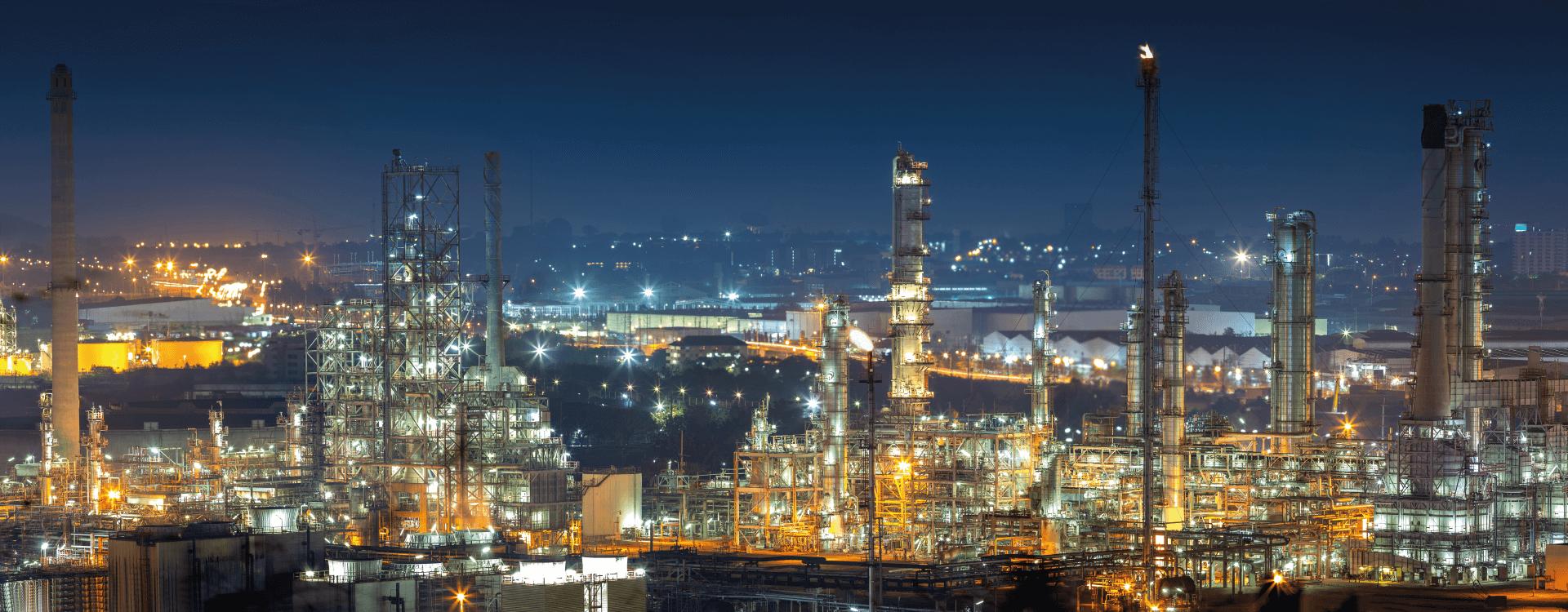 El Sector Industrial en el Mercado de Valores Venezolano
